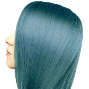 Ion Hair Brand New Color Brilliance Gemstones In Jade Poshmark